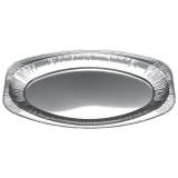 Ovalna-posuda-od-aluminija-44,5-x-29,5-cm---79044,-65045---60,5