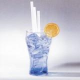 Slamke-JUMBO-bijele-25-cm,-promjer-8-mm---66114