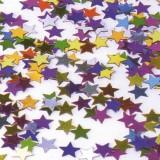 sareni konfeti - 66812