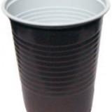 Casa-za-kavu-smede-bijela-0,18-l,-promjer-70-mm---73261