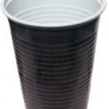 Casa-za-kavu-smede-bijela-0,2-l,-promjer-70-mm---73262