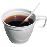 Salica-za-kavu-sa-ruckom-bijela-0,18-l---73251