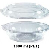 74381-Pet-1000-ml-transp